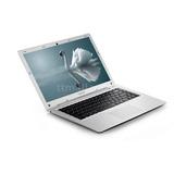 Alto Rendimiento Hasee Xs-3000s1 14 Pulgadas Notebook Laptop
