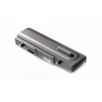 Bateria Original M520gbat-4 Pos. W58 W67 W68 W98 -a10