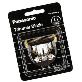 Lamina Original Panasonic Modelo #wer9900e