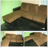 Mueble Tipo L
