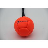 Bola Para Cães - Sporthund