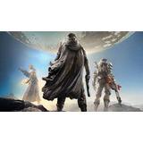 Destiny Xbox One Digital