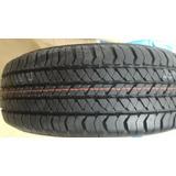 Promoção Par Peneu Bridgestone 215/65r16 Dueler Frete Grátis