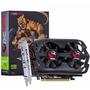 Placa De Video Nvidia Geforce Gt 730 4gb Gddr5 128 Bits Hdmi