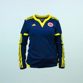 Gorro Arlequin Colombia - Camisetas en Mercado Libre Colombia a4fcd129d02