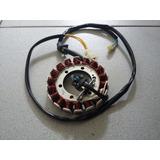Estator Nx-400 Falcon Magnetron 004858