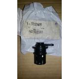 Valvula Seguridad Tanque Gasolina Ram 94/02 ---