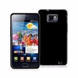 Smartphone Samsung Galaxy S2 I9100 16gb Usado Nf 2458