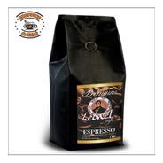 Café Máquina Expresso Grãos Torrado 25kg Gourmet Certificado