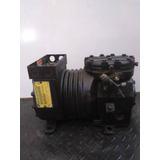 Motor Compresor Copeland Semi-sellado 1 Hp Y 1 1/2 Hp