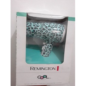 Blower Marca Remington Original