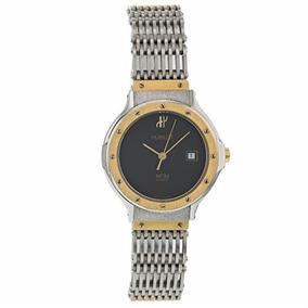 Hublot Analog-quartz Womens Watch (certified De Segunda M