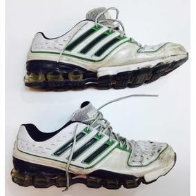 Zapatillas adidas 12 1/2 Us Hombre Usadas