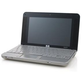 Repuestos De Lapto Hp 2140 Usados En Perfecto Estado Operati