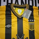 Camiseta Brown Adrogue - Camisetas de Clubes Nacionales Adultos en ... 5d5f06e27be00