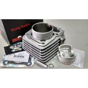 Kit Cilindro 190cc Vedamotors - Titan/fan E Nxr 150 Bros 988