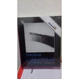 Libro Calculo Una Variable Thomas