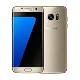 Celular Samsung Galaxy S7 Edge 32gb 4g Lte 12mp N