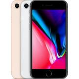 Iphone 8 Y Iphone 8 Plus - 64gb 256gb - A Pedido
