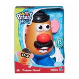Toy Story Sr/sra Cara De Papa 27656p320