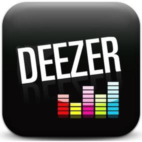 Deezer Premium+ Por 3 Meses - Envio Imediato