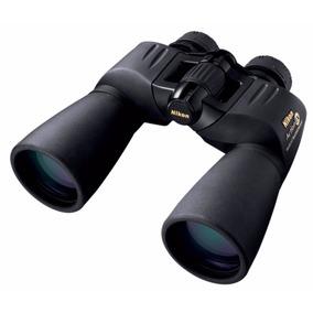 Binoculares Nikon Action 16x50 Ex Atbe