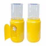 Dispensador Mini De Agua O Gaseosa Capacidad 2 Litros Ms#1