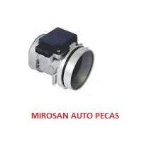 Medidor De Fluxo De Ar Ford Escort 1.8 Zetec Mondeo 1.6 1.8