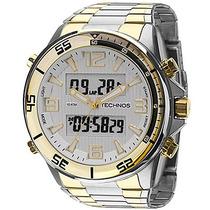 Relógio Technos Performance Ts Digiana Bjf059ab/5k