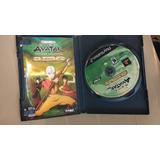 Avatar Para Ps2 Playstation 2 Envio Gratis