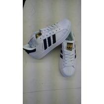 Adidas Superstar Todos Los Numeros