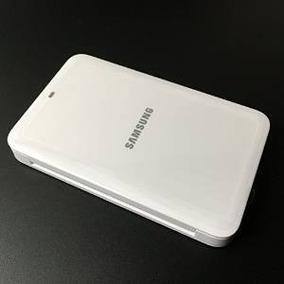 Samsung Galaxy Note 3 Cargador De Batería De Repuesto (sin L
