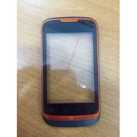 Cristal Touch Screen Huawei Nextel U8667 Speed 100% Clase C