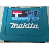 Taladro Demoledor Roto Martillo Makita Hr.2810