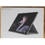 Microsoft Surface Pro I7 16gb Ram 512gb + Nuevo + Tienda