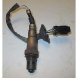 Sensor De Oxigeno Kia Cerato Año 2011-2013