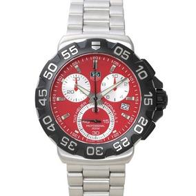 21a33b9fd27 Relogios Tag Heuer Usados Masculino - Relógios De Pulso