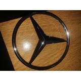 Parrila Estrella Mercedes Benz 207 817 0016