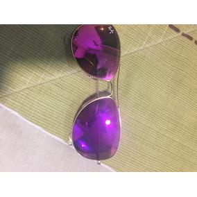 gafas ray ban mercado libre ecuador