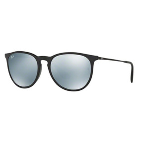 Oculos De Sol De 30 Reais - Óculos De Sol Ray-Ban Erika no Mercado ... dc6e0cab98