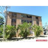 Fr 17-7330 Bello Apto Listo Para Habital En La Casona