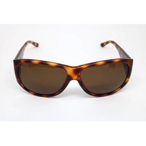 Guess Gu 6564 De Sol - Óculos De Sol no Mercado Livre Brasil 986de2f337
