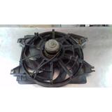 Electro Ventilador Motor Hyundai Accent 100% Original 98-06