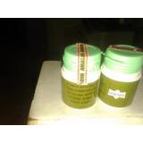 Saude Total 100% Natural Caixa 12 Unidades