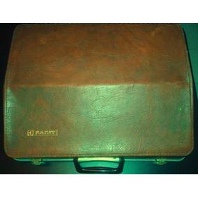 Máquina Datilográfica Facit 1620 - Para Decoração E Coleção
