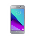 Celular Galaxy J2 Prime Silver