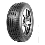 Neumático 225/65 R17 Ling Long Dot 2019