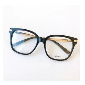 711e9c8e8f330 Oculos Feminino Under Armour Chloe De Grau Tocantins Palmas - Óculos ...