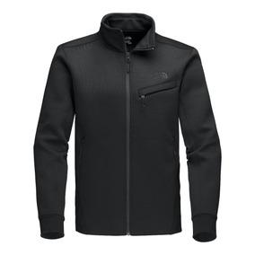 Chaqueta Hombre Thermal 3d Jacket Jk3 - North Face