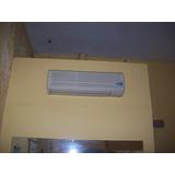 Aire Top House Frio-calor, 4500 Fg, Excelente Estado